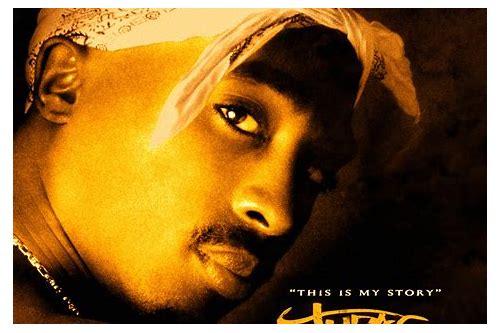 2pac album torrent | Tupac  2019-04-30