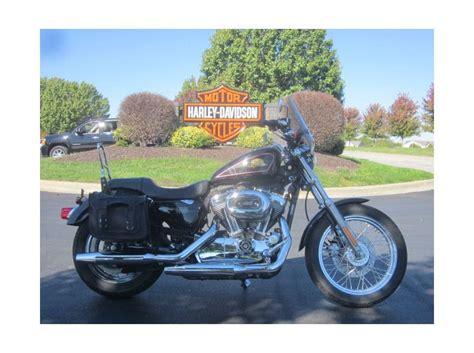 Harley Davidson Blue Springs by Harley Davidson Other In Blue Springs For Sale Find Or