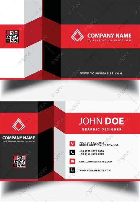 card design card card vector design vector png