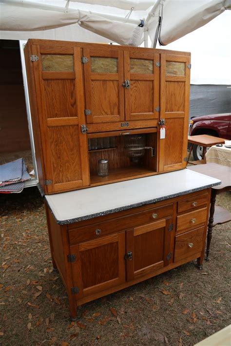 images  hoosier cabinets  pinterest glasses