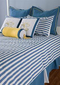 37, Beautiful, Beach, And, Sea, Inspired, Bedroom, Designs