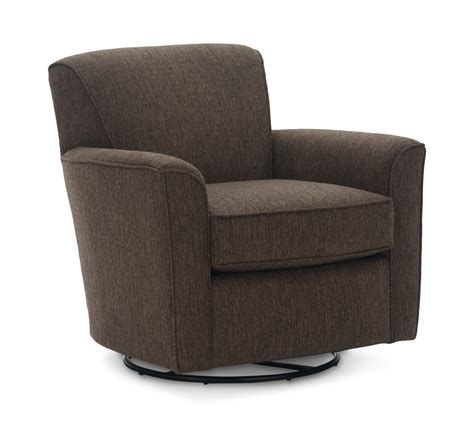 microfiber swivel chair 7 dining room set