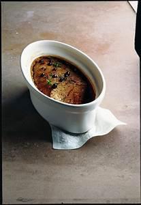 Terrine Foie De Volaille Et Porc : recette terrine de foies de volaille pour 2 personnes ~ Farleysfitness.com Idées de Décoration