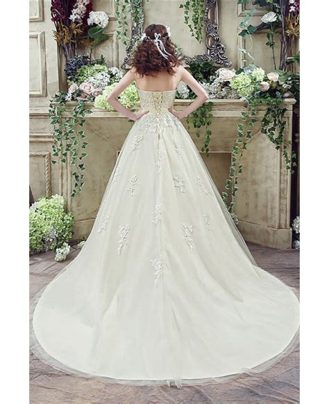 Casual Champagne Bridal Dress Ball Gown For 2018 Weddings. Elegant Wedding Dresses With Lace. Indian Wedding Lehenga Red. Wedding Dress Lace Collar. Summer Wedding Dresses For Guests Pinterest. Sweetheart Mermaid Wedding Dresses With Bling. Champagne Wedding Dress Colors. Vintage Wedding Dress Jackets. Halter Wedding Dresses Plus Size