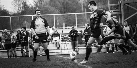cropped murheaderjune jpg madison united rugby