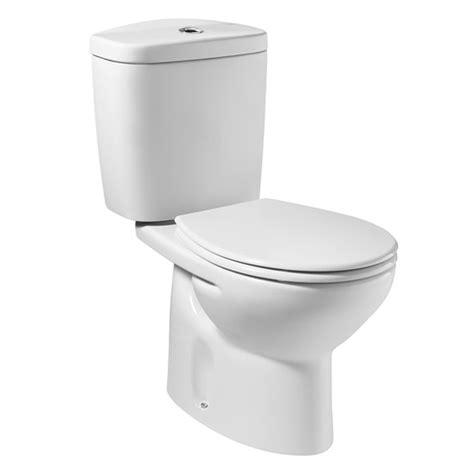 wc maße din dedeman set wc rezervor mecanism capac roca