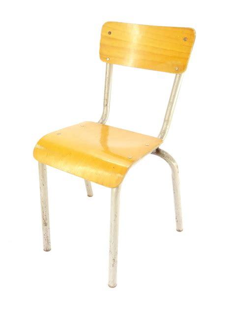 chaise d ecole achat chaises d 39 école annonce gratuite mobilier