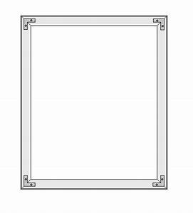 Fliegengitter Fenster Selber Bauen : insektenschutz selber bauen ~ Lizthompson.info Haus und Dekorationen