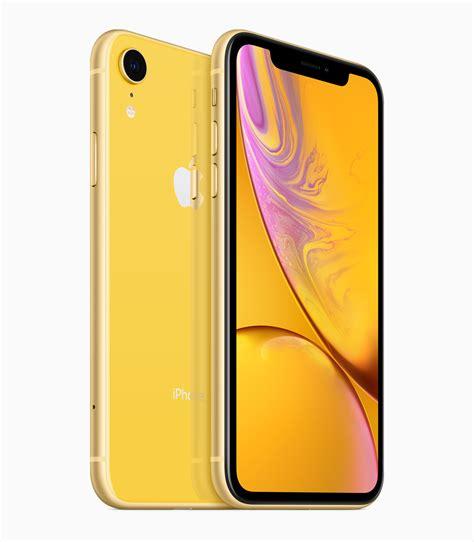 iphone x zubehör カラフルな iphone xr には 足りないものがほとんどない wired jp