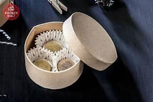 Originelle Geschenkverpackung Für Geld : geld verschenken geldgeschenk verpacken kreative ideen ~ Frokenaadalensverden.com Haus und Dekorationen
