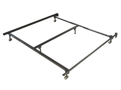 King Bed Frame Metal by Western King Size Metal Bed Frame