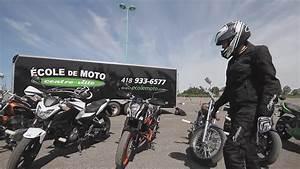 Moto De Ville : cole de moto centre ville 2015 youtube ~ Maxctalentgroup.com Avis de Voitures