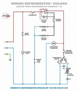 Avh P4300dvd Wiring Diagram
