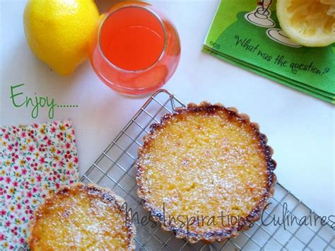 paul bocuse recettes cuisine tarte au citron paul bocuse blogs de cuisine