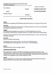 90 Day Plan Template Excel Separation Agreement Template Sampletemplatess