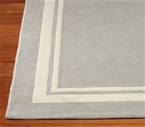 Pink And Grey Nursery Rug by 1000 Images About Nursery Pink Grey Damask On
