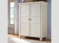 Armoire extra tall armoire gallery picture Cheap Armoire