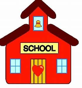 School House Image - ClipArt Best