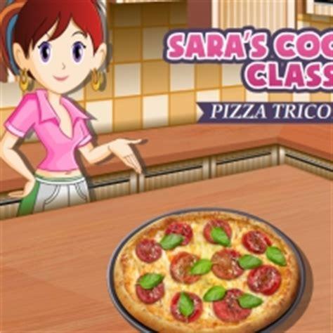 jeux de cuisine de pizza jeux de cuisine pizza related keywords jeux de cuisine