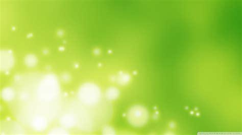 Download Green Lime Dust Wallpaper 1920x1080 Wallpoper