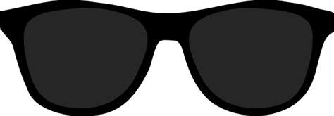 Sunglasses Clip Art At Clker.com