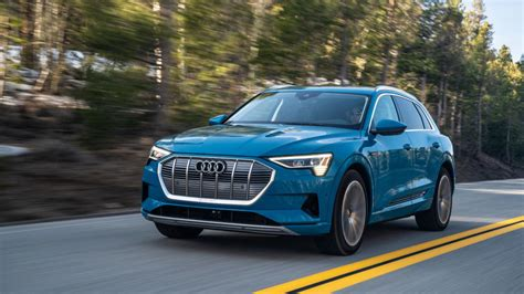 2020 Audi E by 2020 Audi E Review Driving Impressions Specs