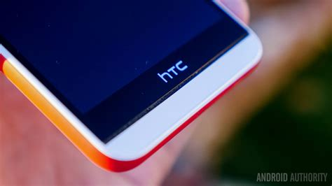 marshmallow arrives for indian htc one m8 eye