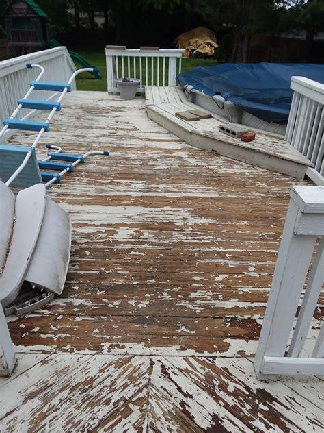 class action lawsuit  rust oleum deck restore