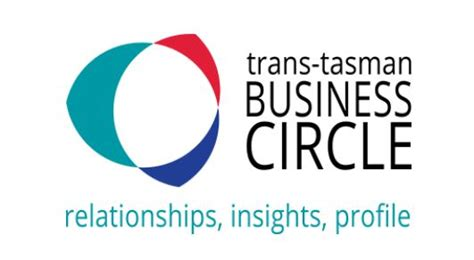 The Trans – Tasman Business Delegation to Ireland ...