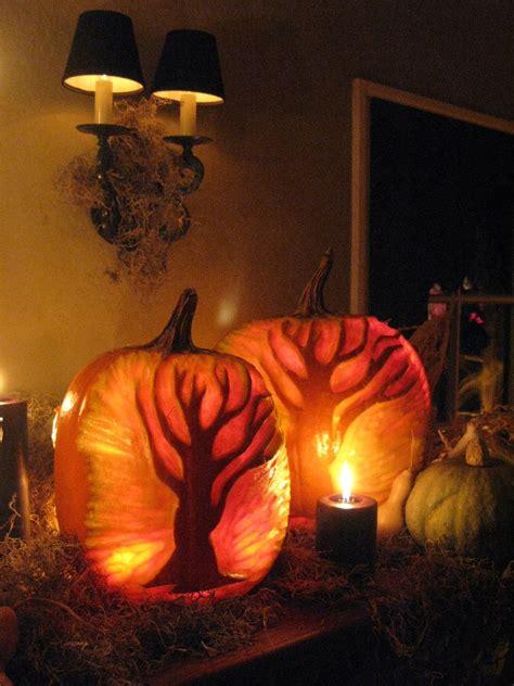 elegant halloween decorations ideas decoration love