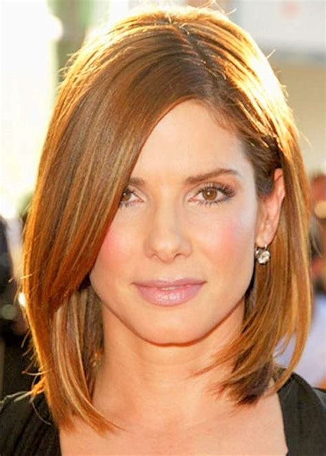 image result for hairstyles for thin fine hair women