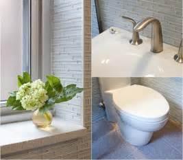 fliesenfolie dusche erfahrungen badezimmer renovieren 5 projekte und vorher nachher bilder
