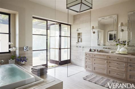 Small Beautiful Bathrooms by Large Size Of Bathroom Beautiful Bathrooms Bathrooms Ideas