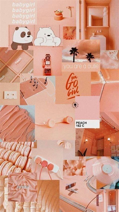 wallpaper dinding kamar aesthetic in 2020