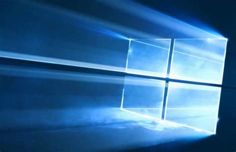 microsoft fixes critical security bugs affecting