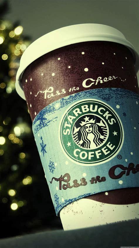 Find the best starbucks wallpaper on wallpapertag. Starbucks Wallpaper ·① WallpaperTag