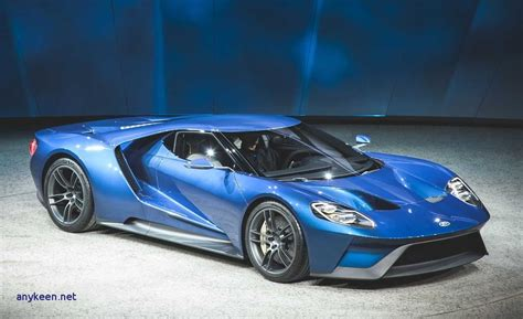 2018 Ford Gt Specs by 2019 Ford Gt Specs And Review Car Review 2018