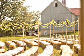 Wedding Ceremony Decorations On A Budget Living Room Interior File Wedding Aisle Wikipedia Wedding Ceremony Decoration Ideas On A Budget Ceremony Decorations Garden Wedding Centerpiece Ideas On A Budget