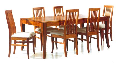 design kitchen tables and chairs 10 amazing photos of rustic counter height dining table 8632