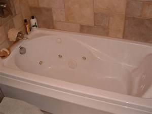 7 best tubs for master bathroom images on Pinterest