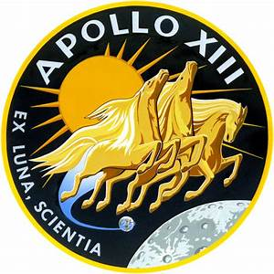 File:Apollo 13-insignia.png - Wikimedia Commons