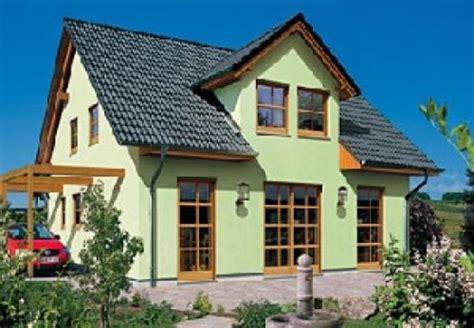Häuser Stadthagen Homebooster