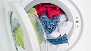 Waschmaschine Geht Nicht Auf : 10 gr nde warum die waschmaschine nicht schleudert haushaltsgro ger te ~ Eleganceandgraceweddings.com Haus und Dekorationen