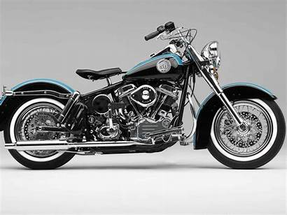 Harley Davidson Wallpapers Background Motorcycle Cool Motocycle