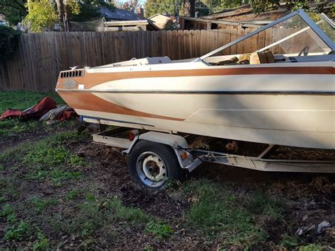glastron 1975 for sale for 500 boats from usa