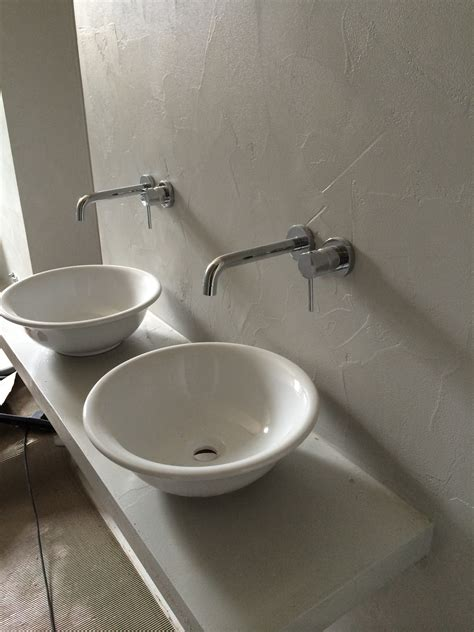 resina per rivestimenti bagno rivestimenti bagni in resina come realizzarli topresine