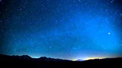 Coldplay Ft Avicii A Sky Full Of Stars Lyrics Video Youtube