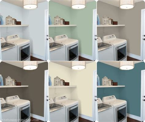 quot color my room quot with mycolortopia by glidden upload your