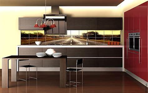 carreaux adh駸ifs cuisine okhyo un carrelage 224 votre image galerie photos d