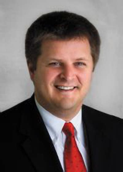 buckeye cablevision names president  blade